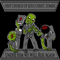 Fundie Zombies