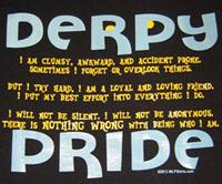 Derpy Pride